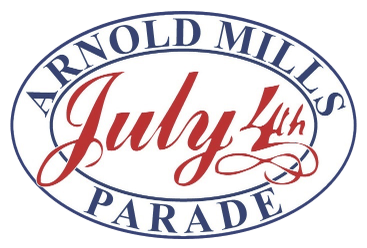 Arnold Mills Parade and Road Race